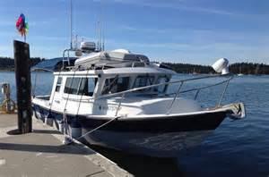 Speed Boats For Sale Washington