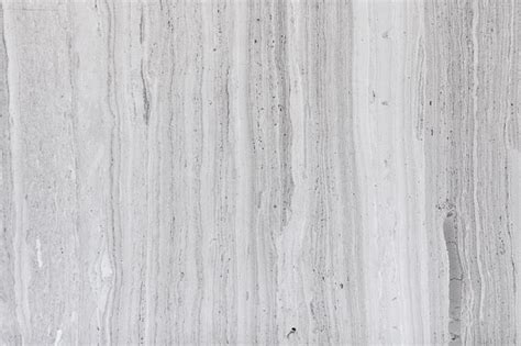 haisa light polished marble tile wall and floor tile