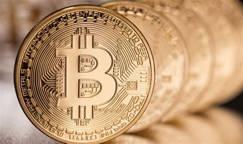 What does bitcoin cash do? Bitcoin Cash price skyrockets over 50% in a week as crypto ...