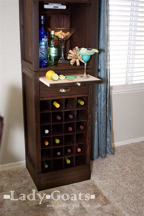 liquor cabinet woodworking plans woodworking projects plans