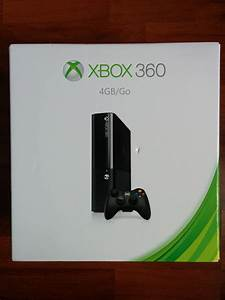 Buy a Xbox 360 and not a Xbox One. Am I crazy ...