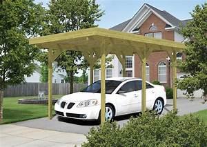 Carport 3 X 4 : houten carport auto carport kopen kant en klaar ~ Whattoseeinmadrid.com Haus und Dekorationen