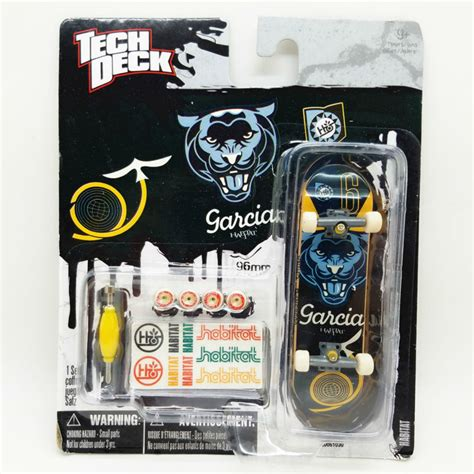 where to get cheap tech decks popular tech deck skateboard buy cheap tech deck