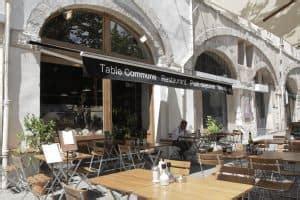 boulangerie paul siege social nouveau siège social européen pour le quotidien