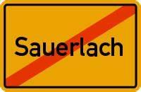 Entfernung München Nürnberg : sauerlach n rnberg entfernung km luftlinie route fahrtkosten ~ Watch28wear.com Haus und Dekorationen
