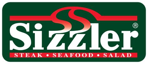 Sizzler :: Great Steaks, Seafood and Salad