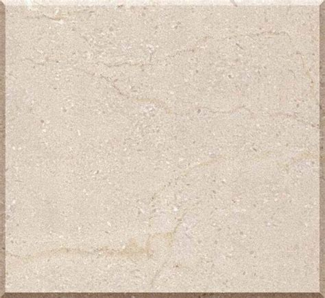 china crema marfil composite porcelain tile china marble