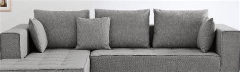 détacher un canapé en tissu nettoyer un canapé en tissu