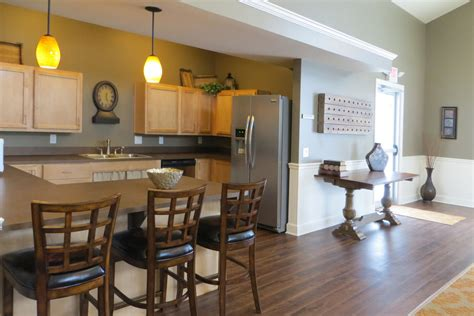 Home Interior Youngstown : The Village At Arlington