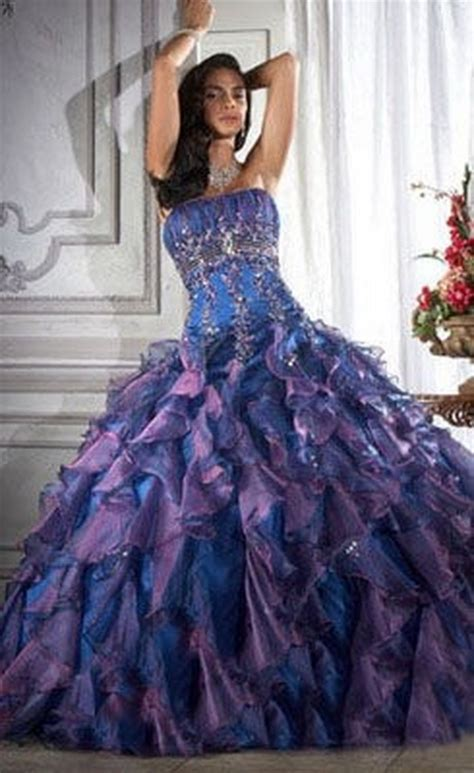 Military ball gowns under 100