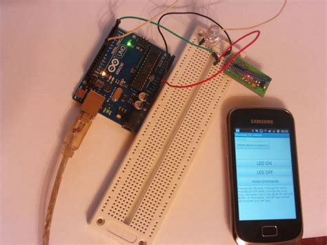 how to use an android phone arduino 187 how to arduino board using an