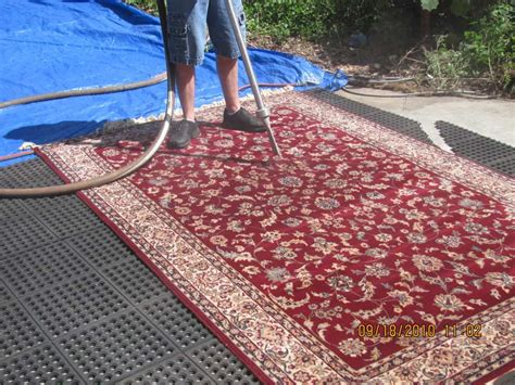Carpet Cleaning Company Tampa Florida What Will Remove Printer Ink From Carpet How To Lay Over Concrete Floor Do You Get Melted Crayon Out Of The Fix Squeaky Floors Under Uk Glue Slab Duct Tape Residue Off Curry Stains Your Can Dried Latex Paint