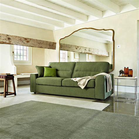 Divani Angolari Poltrone Sofa by Poltronesof 224 Divani