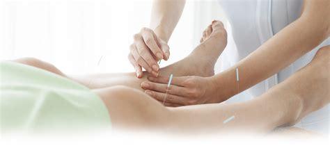 bluecrane acupuncture