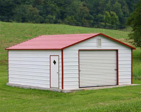 steel garage kits steel building kit specials steel building garages
