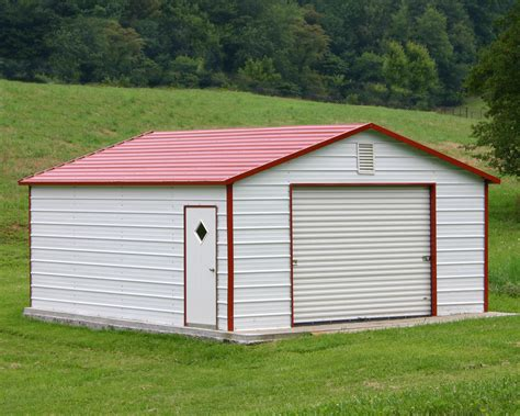 Steel Building Kit Specials  Steel Building Garages. Garage Door Company. Best Garage Freezer. Garage Door Torque Tube. Garage Floor Solutions San Antonio. Wine Room Doors. Safe-way Garage Doors. Best Garage Heaters. Cheap Glass Shower Doors