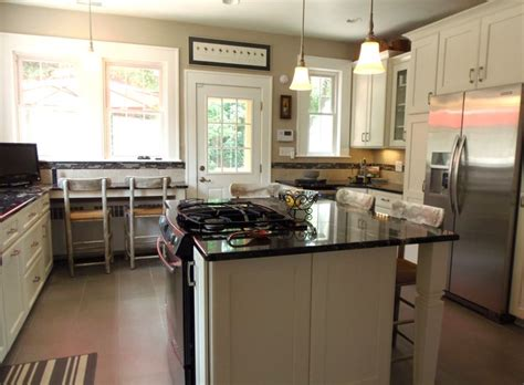 kitchen microwave cabinets 14 best virginia kitchens images on 2300
