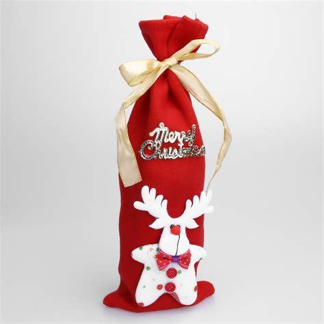 new year christmas christmas clothing sets elk santa fabric reviews online shopping santa fabric