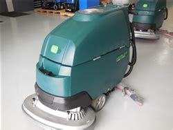 nobles floor scrubber manual nobles speed scrub ss5 floor scrubber