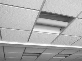 gypsum ceiling tiles skypanel 174 by gessi roccastrada