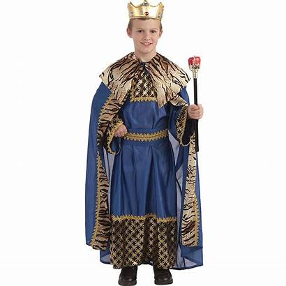 King Costume Boys Kingdom Party Icon Canada