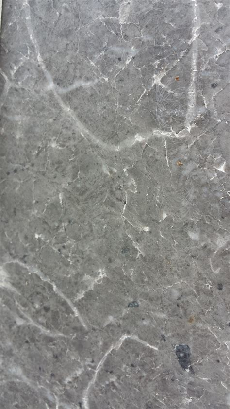 gray marble gray marble 171 remnant finder finding you the right stone remnant for your home