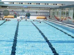 Portail Famille Neuilly Sur Marne : piscine plein soleil neuilly sur marne ~ Dailycaller-alerts.com Idées de Décoration
