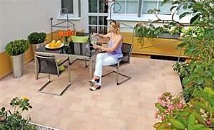 Terrasse Günstig Bauen : terrasse bauen terrasse balkon ~ Lizthompson.info Haus und Dekorationen