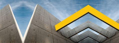 bureau d etude beton www leonardarsalan bureau d 233 tude b 233 ton arm 233