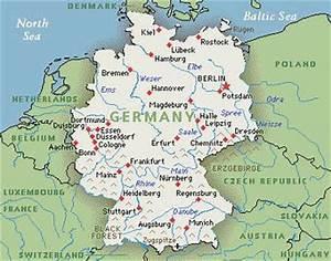 Google Maps Köln :  ~ Eleganceandgraceweddings.com Haus und Dekorationen
