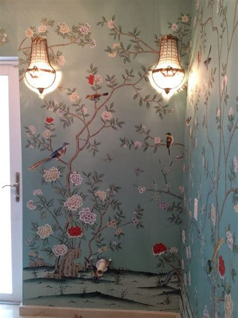 affordable alternative  degournay  gracie