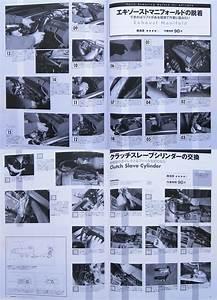 Honda S2000 Perfect Maintenance File