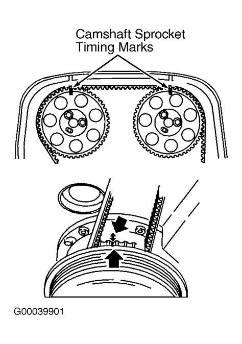 volvo  serpentine belt routing  timing belt