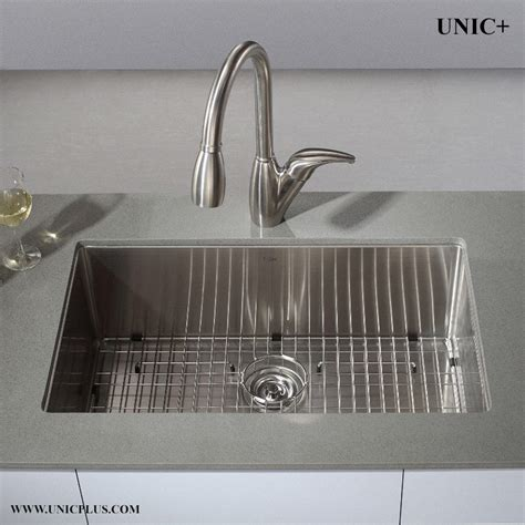 kitchen sinks vancouver 27 inch small radius style stainless steel mount