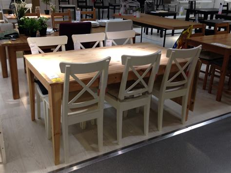table a manger avec chaise salle manger carre table de 2017 avec table de salle a