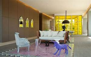 33 best philippe starck images on pinterest philippe With interior decorators puerto vallarta