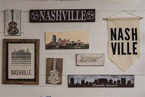 Best 25+ Nashville quotes ideas on Pinterest | Finding ...