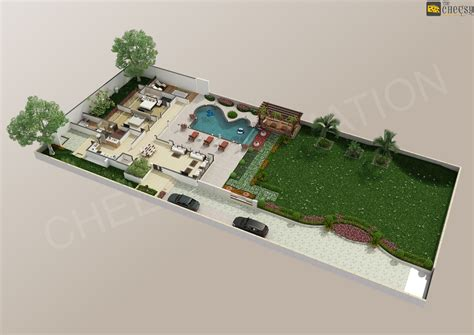top photos ideas for site plan house 3d floor plan 3d floor plan for house