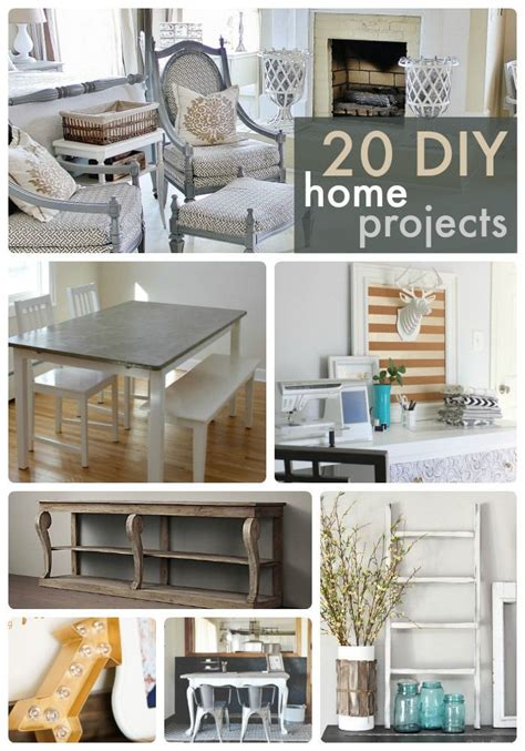 17 best images about diy office space inspiration on