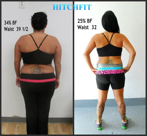 Kansas City Woman Learns How To Lose Pounds Of Fat