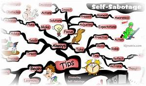 Do You Sabotage Your Own Success  Here U0026 39 S How To Stop Self