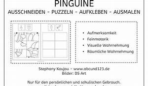 Puzzle Zum Ausdrucken : ausschneiden ~ Lizthompson.info Haus und Dekorationen