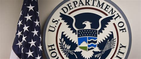 Dozens Of Fraud Investigations Target Us Immigration