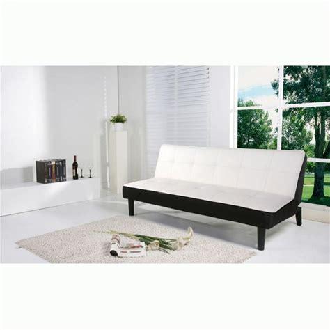 c discount canapé photos canapé noir et blanc cdiscount