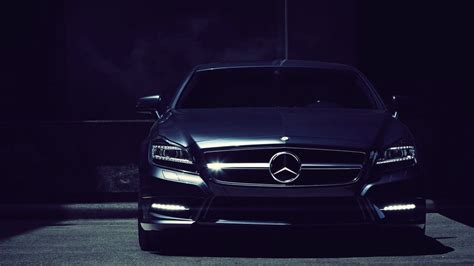 mercedes benz car wallpapers hd desktop  mobile