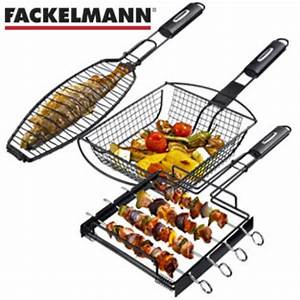 Grill Im Angebot : grillkorb von real ansehen ~ Watch28wear.com Haus und Dekorationen