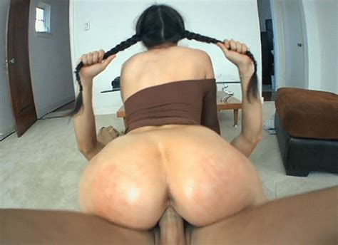 Asses Ass Bouncing Cock Riding S Low Quality Porn Pic