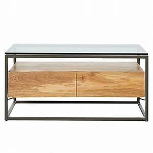 Buy west elm industrial storage box frame coffee table for West elm box frame storage coffee table