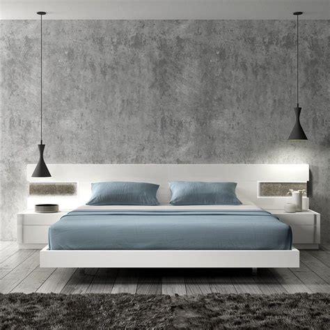 modern style bedding 20 cool modern beds for your room modern bedroom