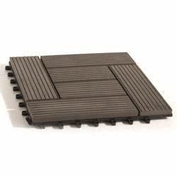 Caillebotis Pour Terrasse : dalle terrasse composite 50 50 ~ Premium-room.com Idées de Décoration